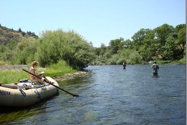 river9D41C7FF-0B06-6FDE-0D89-70EC1CD3FF25.jpg