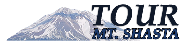 tour mt shasta logo123